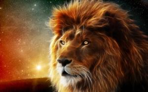 Coeur de lion