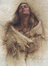 Lee Bogle_Stirring Thoughts