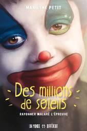 Des millions de soleils_Blogue