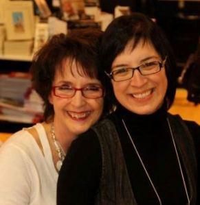 Dodo et Julie SLM 2012_BBB