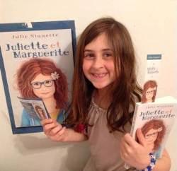 Julie Niquette et Rose-Marie_BBB