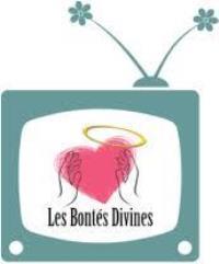 Bontés Divines Webtv