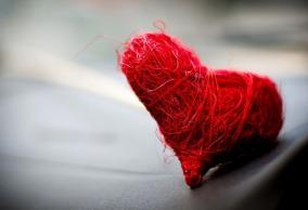 handmade-heart-1920x1200